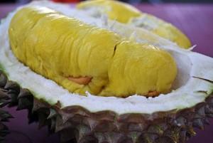 Masker-Durian-Inilah-Manfaat-dan-Cara-Membuatnya