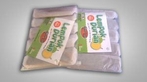Mengetahui Manfaat & Bahaya Durian